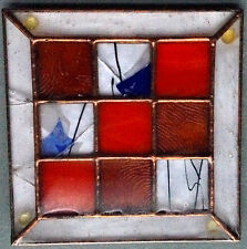 Unique Tic-Tac-Toe TriPos Game - NEW