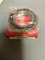 Timken (Fafnir) 9109PP Ball Bearing NIB!!
