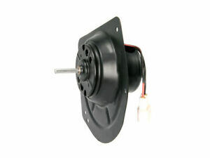 Blower Motor For 1979-2004 Mercury Grand Marquis 2000 2001 2003 1980 1981 N376FD
