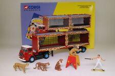 CAT Plastic Diecast Trucks