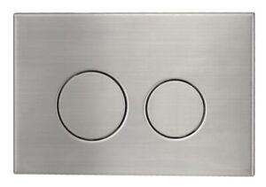Astra Walker Flushplate Chrome A99.82.01