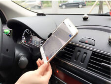Car Air Vent Phone Mount GPS Holder Stand Cradle for iPhone Samsung Universal