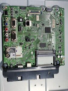 """LG 49LT340C0ZB 49"""" Main Board B191"""