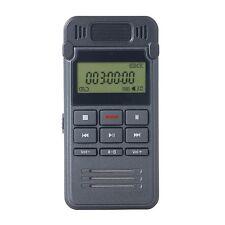 og Registratore digitale Wav audio-in recorder Linea-in da mixer cassette a mp3