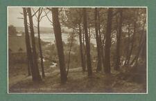Poole Judges Ltd Collectable Dorset Postcards