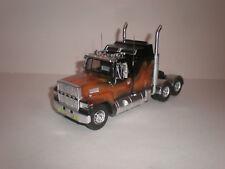 1/43 Ford LTL 9000 (1970) Tractor/ Truck Kimmeria Handmade