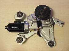 Nissan Rear Window Wiper Motor for VQ25DET NM35 Stagea 2.5L AWD JDM Turbo Wagon