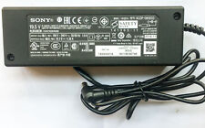 SONY LED TV POWER SUPPLY ACDP-085E03 SUBSTITUTE FOR ACDP-085S01 19.5V 4.36A 85W