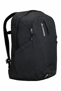 HOT HOT Macpac Atlas 24L AzTec® Backpack FREE SHIPPING