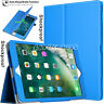 """Folio Flip Folding Leather Stand Case Cover For Apple iPad Air 3 10.5"""" Inch 2019"""