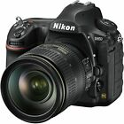 Nikon D850 24-120mm Brand New Agsbeagle  <br/> Trusted Powerseller Brand New With Shop