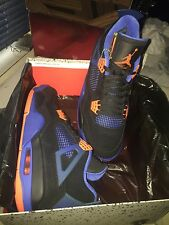 Air Jordan 4 Cavs Doernbecher 1 OG 2 Don C 3, 5, 6, 7, 11, 9, 8, Supreme Yeezy S