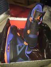 Air Jordan 4 Cavs Doernbecher 1 OG 2 Don C 3, 5, 6, 7, 11, 9, 8, Supreme Yeezy S
