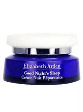 ELIZABETH ARDEN Good Night's Sleep Restoring Cream 1.7oz New Unboxed