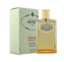 Prada Les Infusions de Fleur d Òranger 200ml Eau de Parfum Neu & Originalverpack