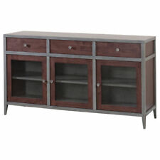 Dining Room Sideboards And Buffets | EBay