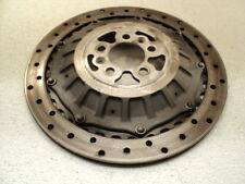 Honda GL 1800 GL1800 Goldwing #8510 Rear Brake Rotor / Disc