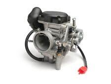 Piaggio Carburetor for Vespa LX 150