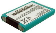 TomTom GPS R2 Battery Replacement ICP653443M