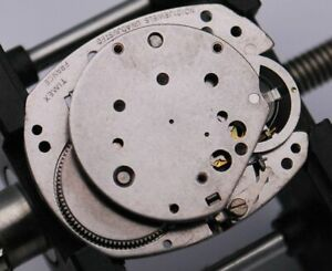 TIMEX M24 watch Movement original Spares Parts - Choose From List