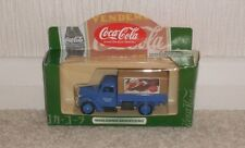 COCA COLA FORD CANVAS BACK TRUCK DAYS GONE WORLDWIDE ADVERTISING  NEW BOXED
