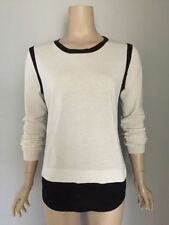 Country Road Regular Jumpers & Cardigans for Women