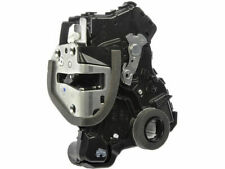 For 2010-2015 Lexus IS250 Door Lock Actuator Motor Front Right Dorman 15841CN