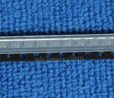 10pcs ATF-54143 54143  ORIGINAL Agilent  Low Noise PHEMT