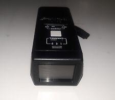 Canon Wireless Controller LC-1 Set (BRAND NEW!)