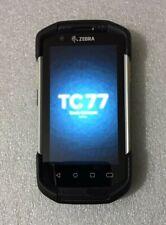 Zebra Symbol  TC75BH-KA11ES 1D 2D Scanner PDA Android 5 Unlocked