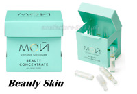 МОЙ by Stefanie Giesinger Beauty Concentrate 7 x 2 ml Ampoules Beauty Skin Vegan
