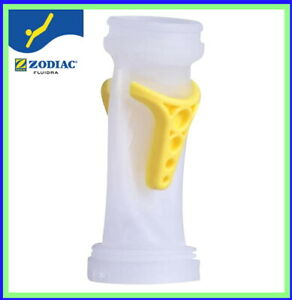 Zodiac X7 T5 T3 Duralife Pool Cleaner Long Life Diaphragm Baracuda W73010