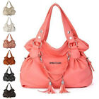 Fashion Women Shoulder Bags Handbag Tote Women Messenger Hobo Bag