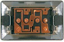 Power Window Switch 901-017 Dorman (OE Solutions)