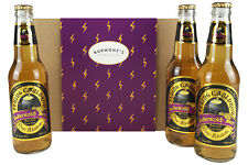 Harry Potter Non-Alcoholic Butterscotch Beer 3 Pack - The Perfect Gift