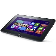 Windows 8 Tablets
