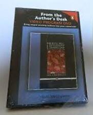PRENTICE HALL World Masterpieces DVD Video Program 2002 NEW ISBN: 0131317776