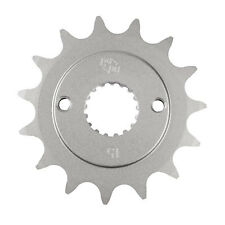 Primary Drive Front Sprocket 15 Tooth for Yamaha RAPTOR 700R 2013-2018