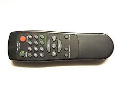 KONKA KK-Y130 TV Remote Control FREE SHIPPING *B11