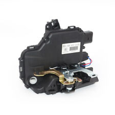 NEW Door Lock Actuator Front Right side FR Fit For VW Jetta Passat Golf Beetle