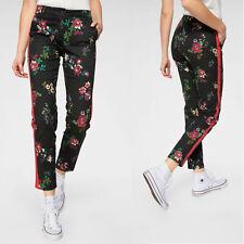 98b596a2df4e4 Hose mit Taschen in Damenhosen günstig kaufen | eBay