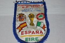 Bufanda Aek Atenas Grecia Schal No España Bandera Camiseta Banderin Gorra