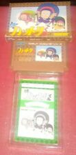 1986 Nintendo Famicom Ninja Hattori Kun HFC-NH Japanese Import NTSC-J US SELLER