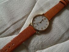 0 5/8in BRACELET ORANGE STINGRAY REAL PRICE NORMAL BOLD ORIGINAL