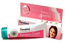 Himalaya Fairness Cream for Skin Nourishing / Glowing Reduce Pigmentation 50Grm