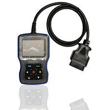 OBD Multi System Scanner für BMW E60 E63 E64 F12  F13 X3 E83 X5 E53 X5 70 X6 E71