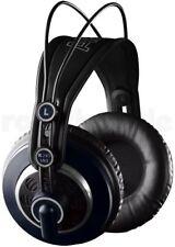AKG K 240 MK II Profi Studio Kopfhörer Headphones K240 MK2 NEU