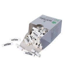 50 ActiTube SLIM Aktivkohlefilter 50er Aktivkohle Filter Tune Kohle