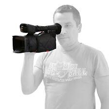 Nueva Cubierta protectora PC41 diseñado para Canon XF200 y Canon XF205.