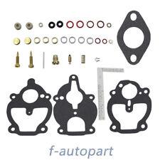 Buy zenith carburetors